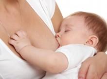 授乳ー授乳方法